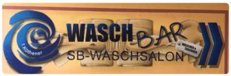 WaschBar Köthen