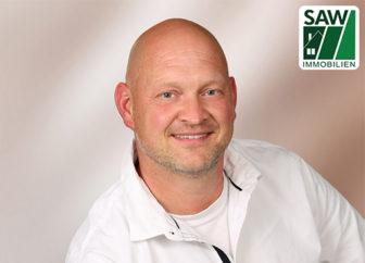 Oliver Schwerdtfeger - SAW Immobilien